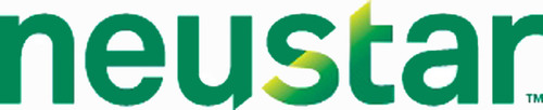 Neustar logo. (PRNewsFoto/NEUSTAR, INC.)
