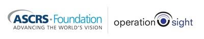 ASCRS_Foundation_Logo