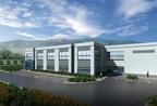 OMP Starts Largest Spec Industrial Development In SF Bay Area