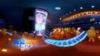 """Light Chaser Animation releases VR short """"Sent"""""""