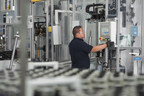 GKN Driveline starts production at state-of-the-art Mexico facility