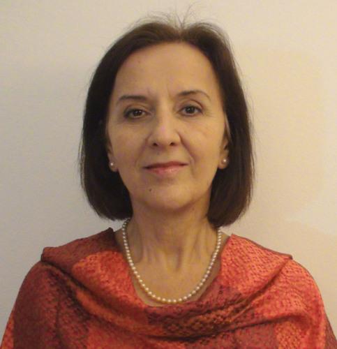 Rose Kryzak Senior Leadership Award Winners Chosen