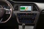 Hyundai Releases Do It Yourself Android Auto Installation For Sonata Owners
