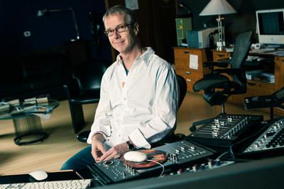 World Renowned Mastering Veteran Peter Doell Joins AfterMaster As Senior Mastering Engineer