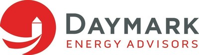 Daymark Energy Advisors