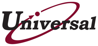 Universal Truckload Services, Inc. logo.  (PRNewsFoto/Universal Truckload Services, Inc.)