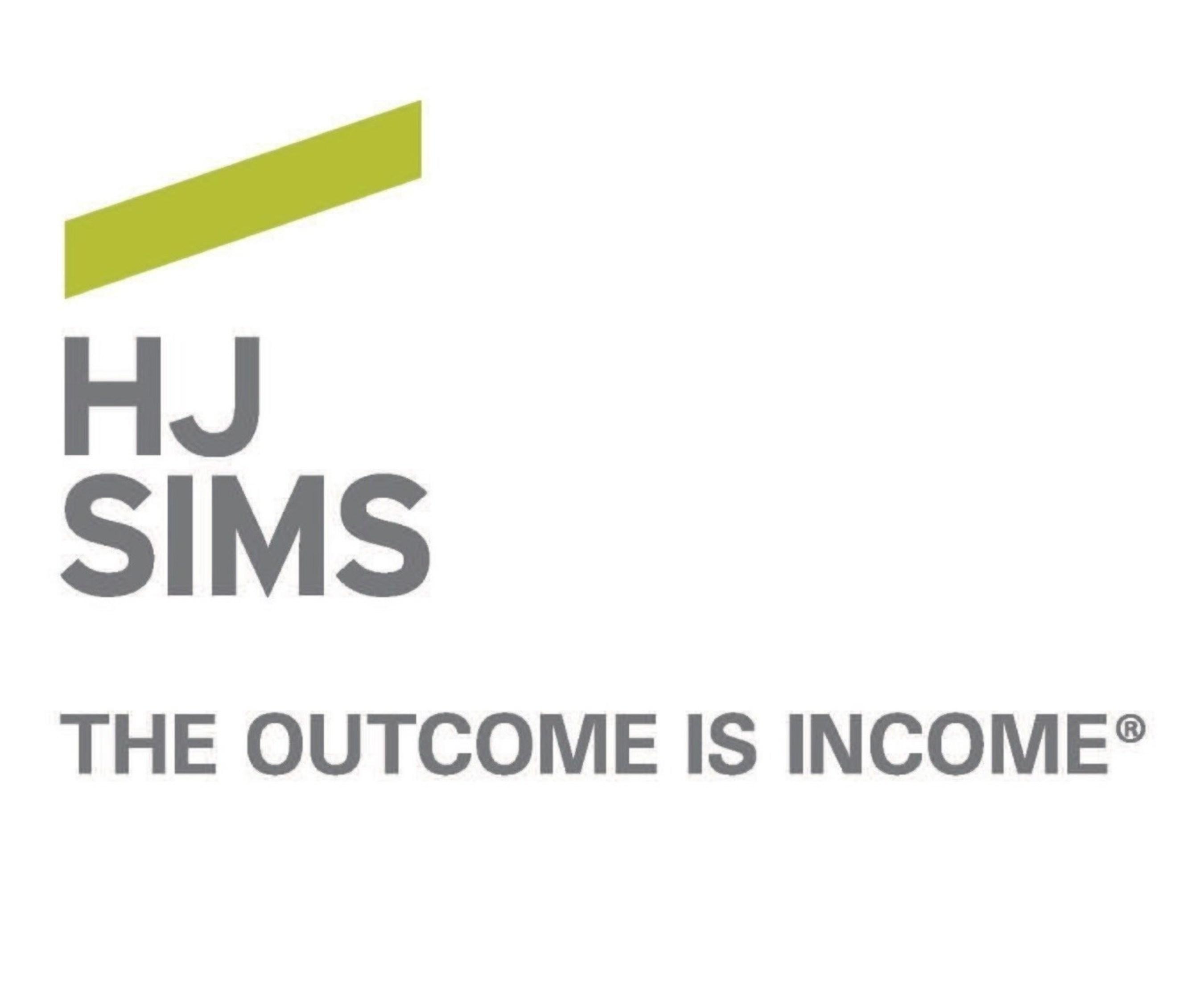 www.hjsims.com
