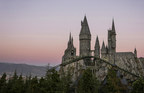 Universal Studios Hollywood and TripAdvisor to Send One Lucky Winner and Guests on the Ultimate Harry Potter Trip Around the World to Experience