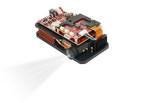 DLP(R) LightCrafter(TM) Display 3010 evaluation module