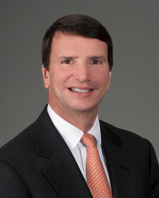 Doug Hertz, president and CEO of United Distributors, has been elected to the Georgia Power board of directors.