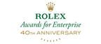 Rolex Names Winners of Global Enterprise Awards in Commemorative Year