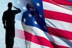 Military & Veterans Relief (PRNewsFoto/Veteran Relief)