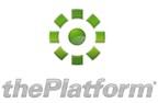 Endemol Shine Group et thePlatform® s'associent pour proposer une solution de syndication en ligne