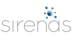 Sirenas to Present at the Biotech Showcase™ 2016