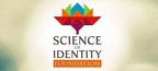 Science of Identity Foundation Releases New Video Series Demystifying Yoga Philosophy