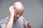 Around 10% of the UK adult population has experienced tinnitus