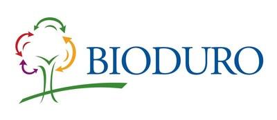 BioDuro, LLC Logo.