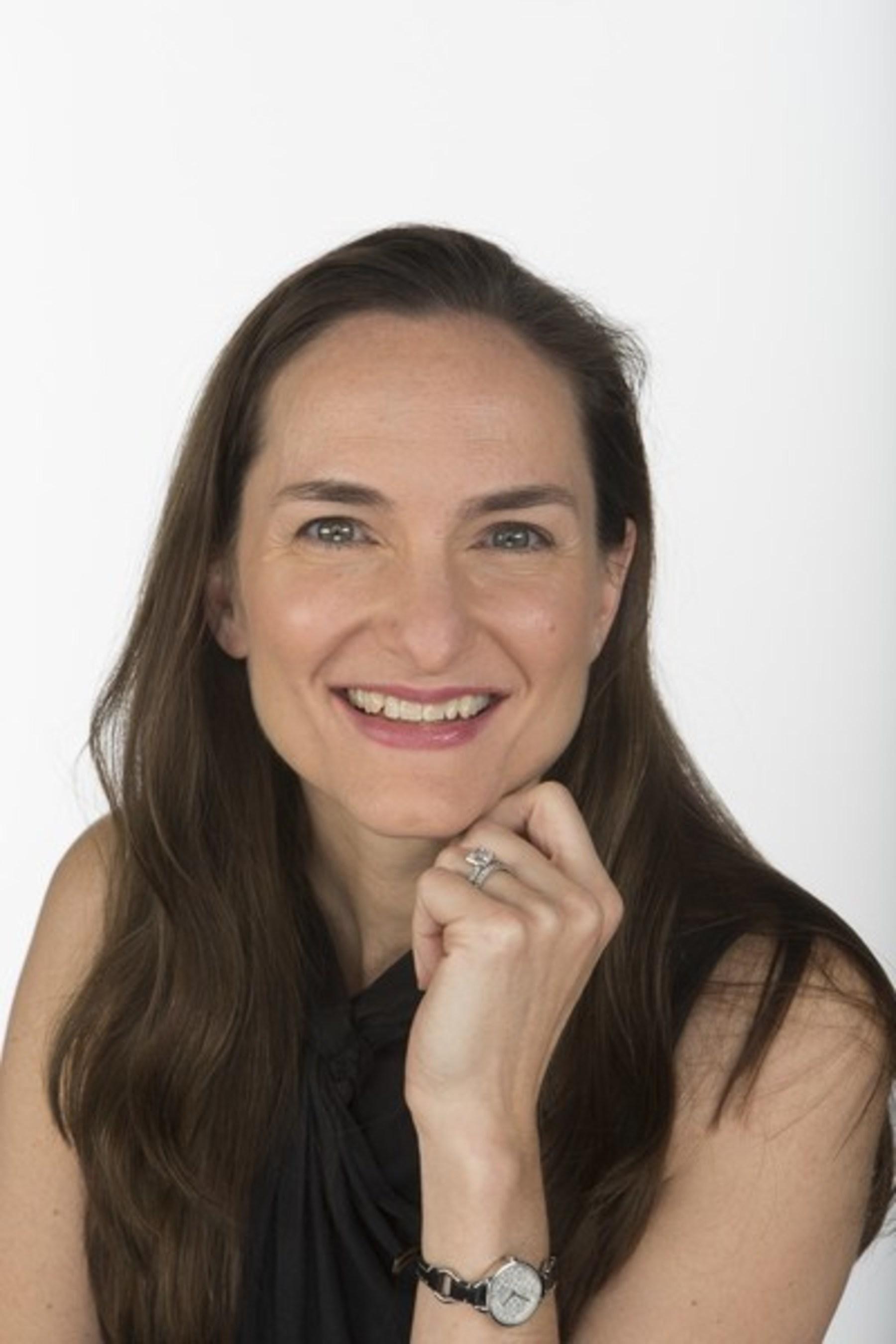 Angelique Bellmer Krembs