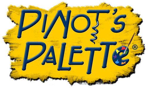 About Pinot's Palette: Pinot's Palette is an upscale, entertainment-art studio that combines the ...