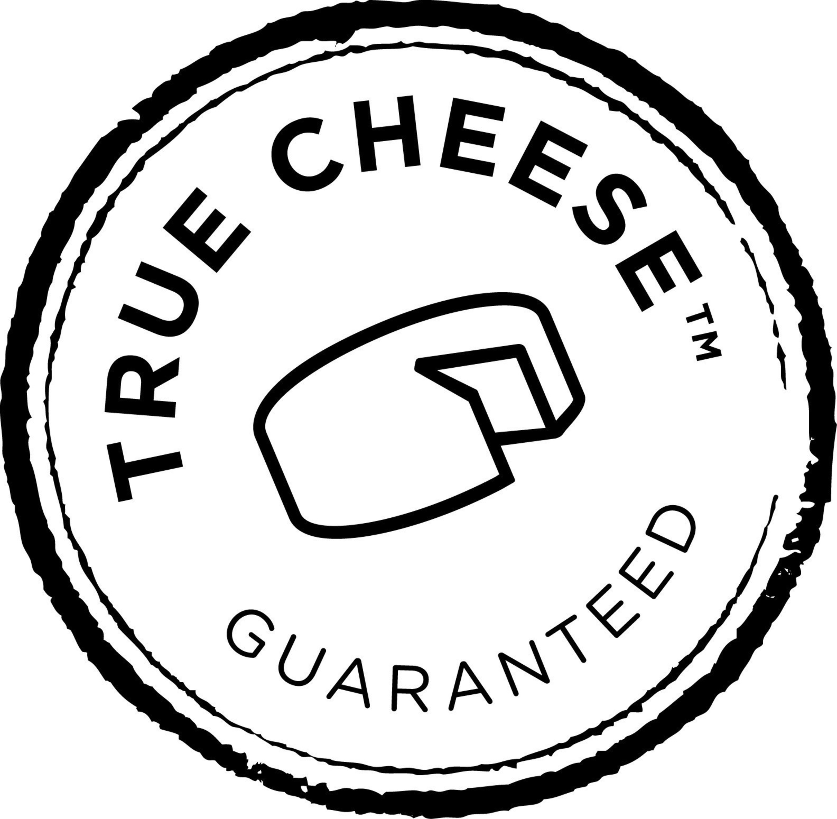 In response to decades of increased incidents of adulteration and fraud in the domestic Italian hard cheese category, U.S. hard cheese leader Arthur Schuman Inc. (ASI) today announced the creation of the industry's first trust mark for quality assurance.
