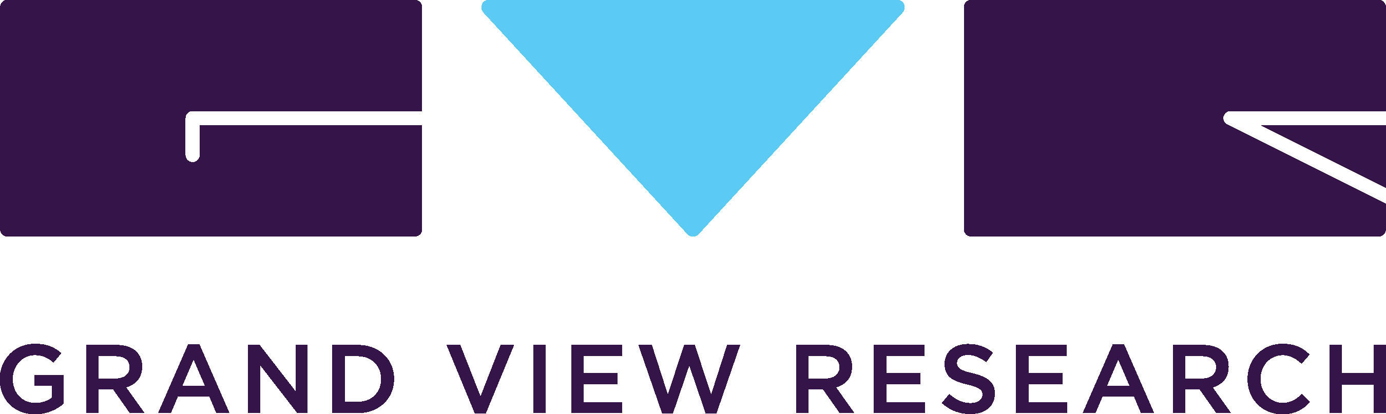 Market Research and Consulting (PRNewsFoto/Grand View Research, Inc.)
