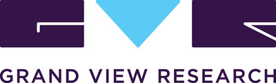 Mining Drills and Breakers Market Size Worth $17.03 Billion by 2025: Grand View Research, Inc.