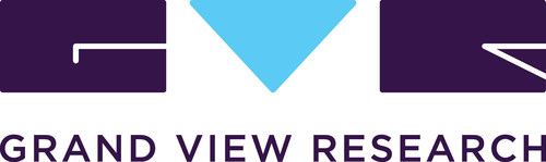 South park casino gif
