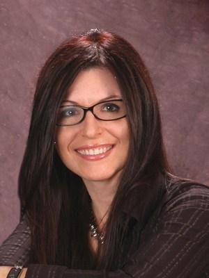 Carmen Negrea, vice president of marketing at Washington state-based Ricardo Beverly Hills.
