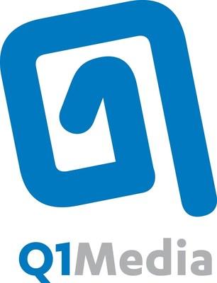 www.q1media.com