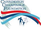 Carrington Charitable Foundation