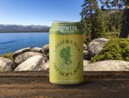 Sudwerk Brewing Co. has launched its flagship beer -- California Dry Hop Lager -- in Rexam cans. (PRNewsFoto/Rexam)
