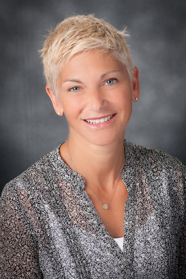 Sherri Silver, senior vice president of Strategic Marketing at Erie Insurance, was named to the Executive Council, the company's top-level leadership team.