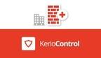 Kerio Control by Kerio Technologies (PRNewsFoto/Kerio Technologies)