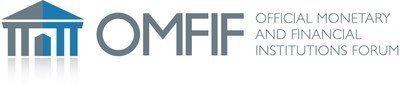 OMFIF (PRNewsFoto/OMFIF)