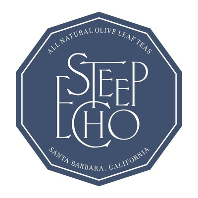 Steep Echo is a collection of the finest all natural, caffeine-free olive leaf teas from the Bel Lavoro family of brands - an innovative collection of teas unlike any other.