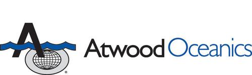 Atwood Oceanics, Inc.  (PRNewsFoto/Atwood Oceanics, Inc.)