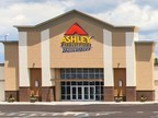 "$1.5 Million ""Big Game Promotion"" Give Away: Ashley Furniture HomeStore Customers Win Big With Ohio's National Championship Victory!"