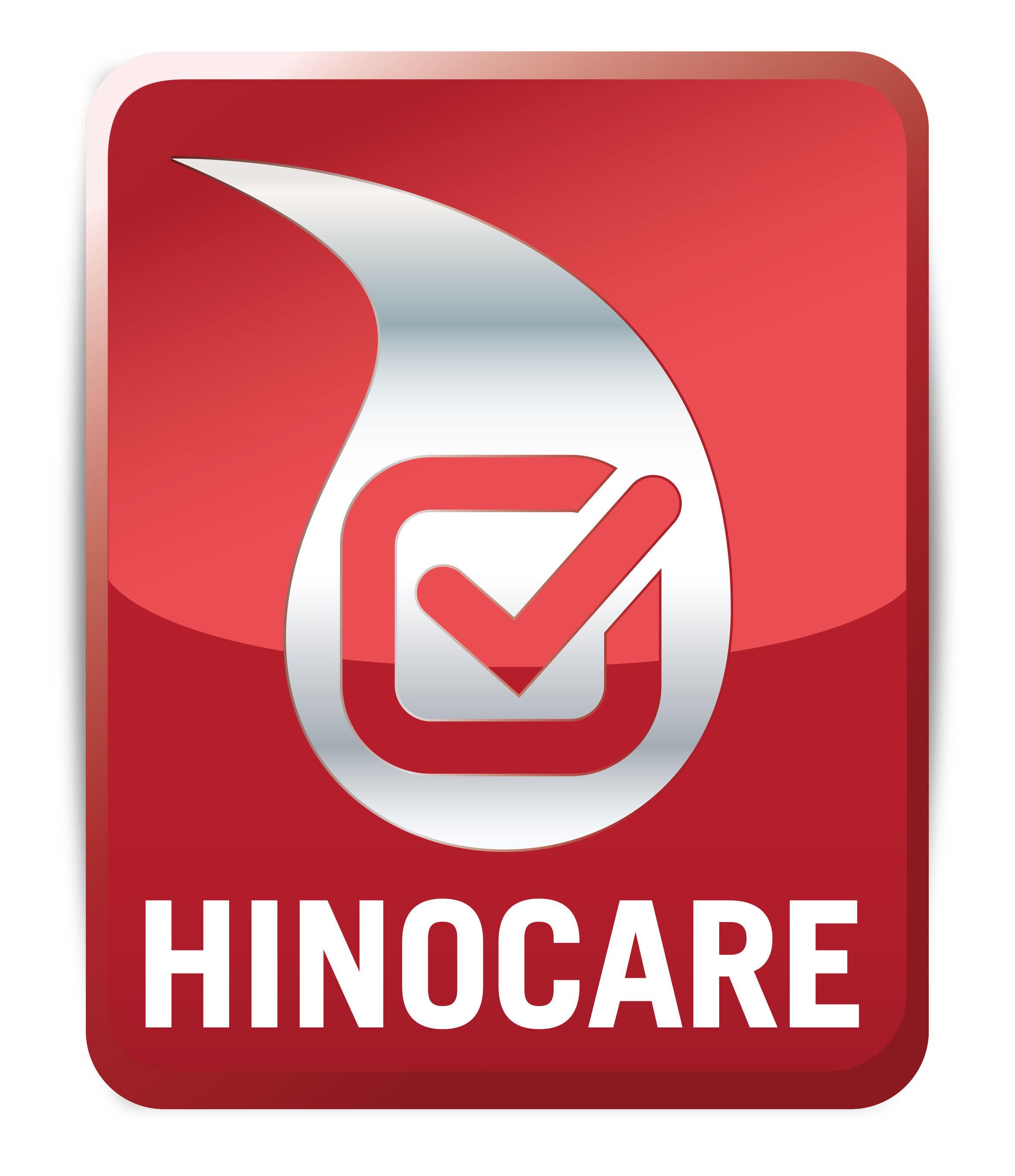 HinoCare