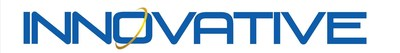 Innovative Company Logo 2016