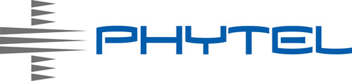 The premier company empowering physician-led population health improvement, Phytel provides physicians with ...
