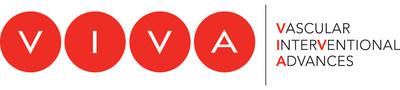 VIVA16 Logo