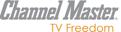 Channel Master TV Freedom.
