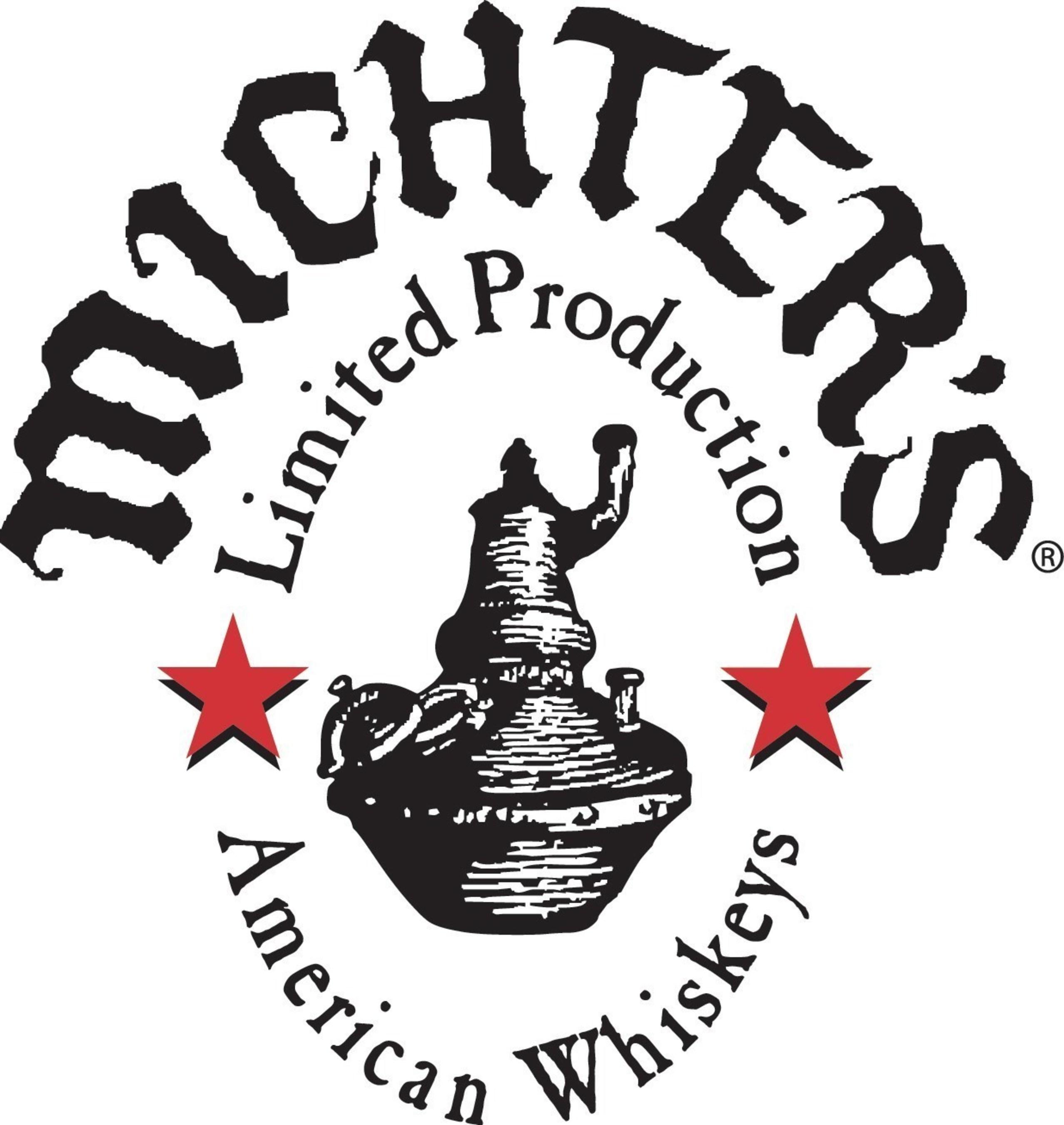 Lang ersehnte Markteinführung von Michter's 10 Jahre und 20 Jahre alten Bourbons