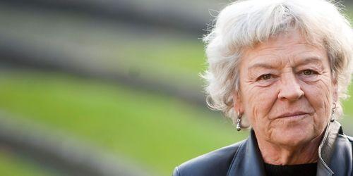 The fondation: Stichting Praemium Erasmianum has chosen to hand over the Erasmus Price 2014 to the Belgium ...