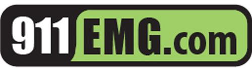 911EMG.com.  (PRNewsFoto/Defense Research LLC)