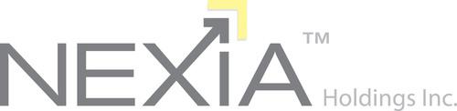 Nexia logo. (PRNewsFoto/Nexia Holdings, Inc.)