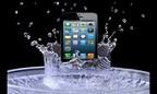 Gadgets Repair offers LiquidProof service (PRNewsFoto/Gadgets Repair)