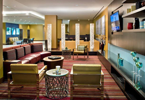 The Courtyard Washington, D.C./Foggy Bottom will offer deluxe accommodations from $95 per night to encourage visitors to partake in the many activities planned during the National Cherry Blossom Festival set for March 20 to April 13, 2014. For ...