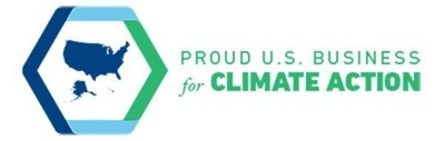 Proud U.S. Business for Climate Action