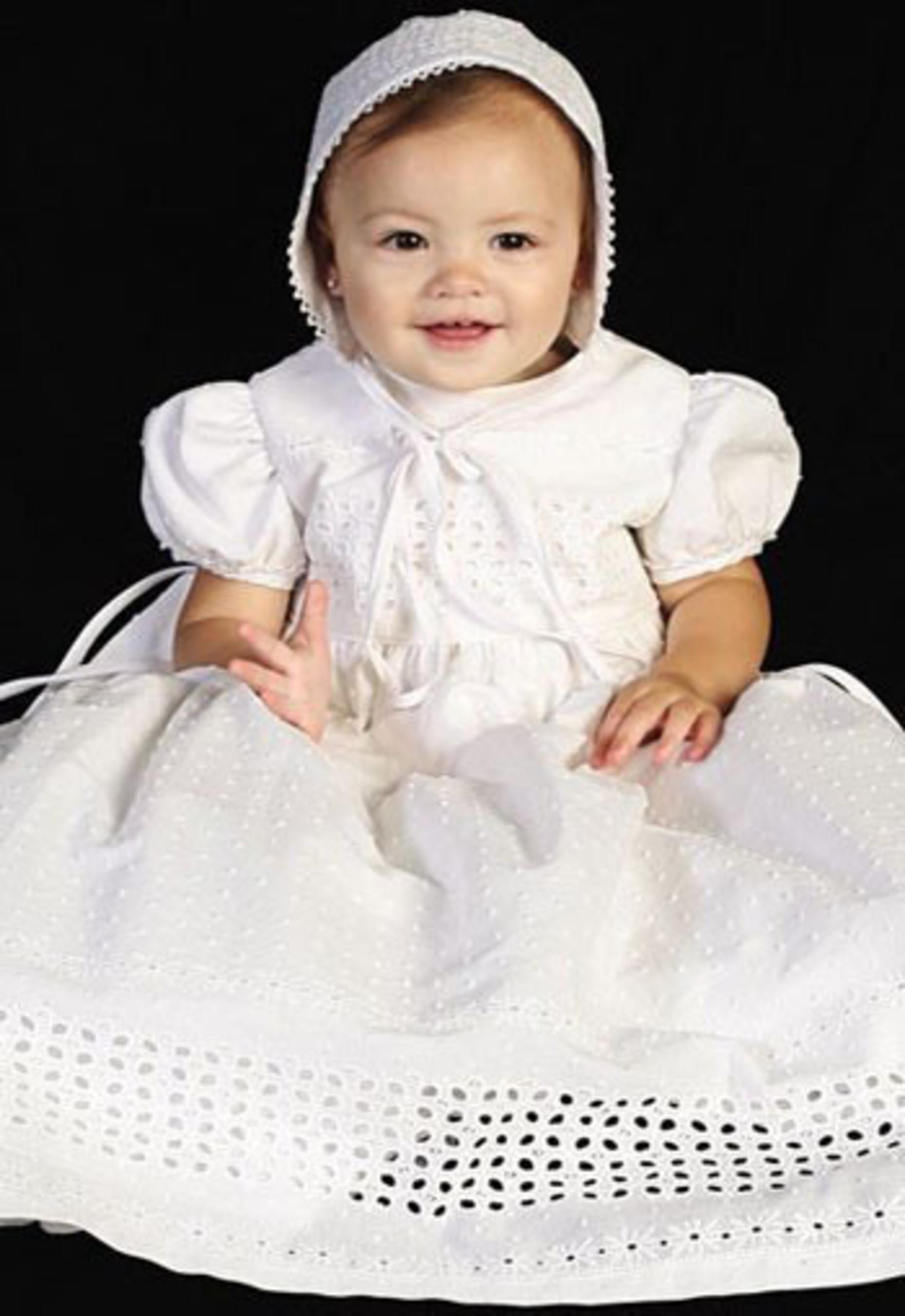 Noori Dresses.  (PRNewsFoto/Noori Dresses)